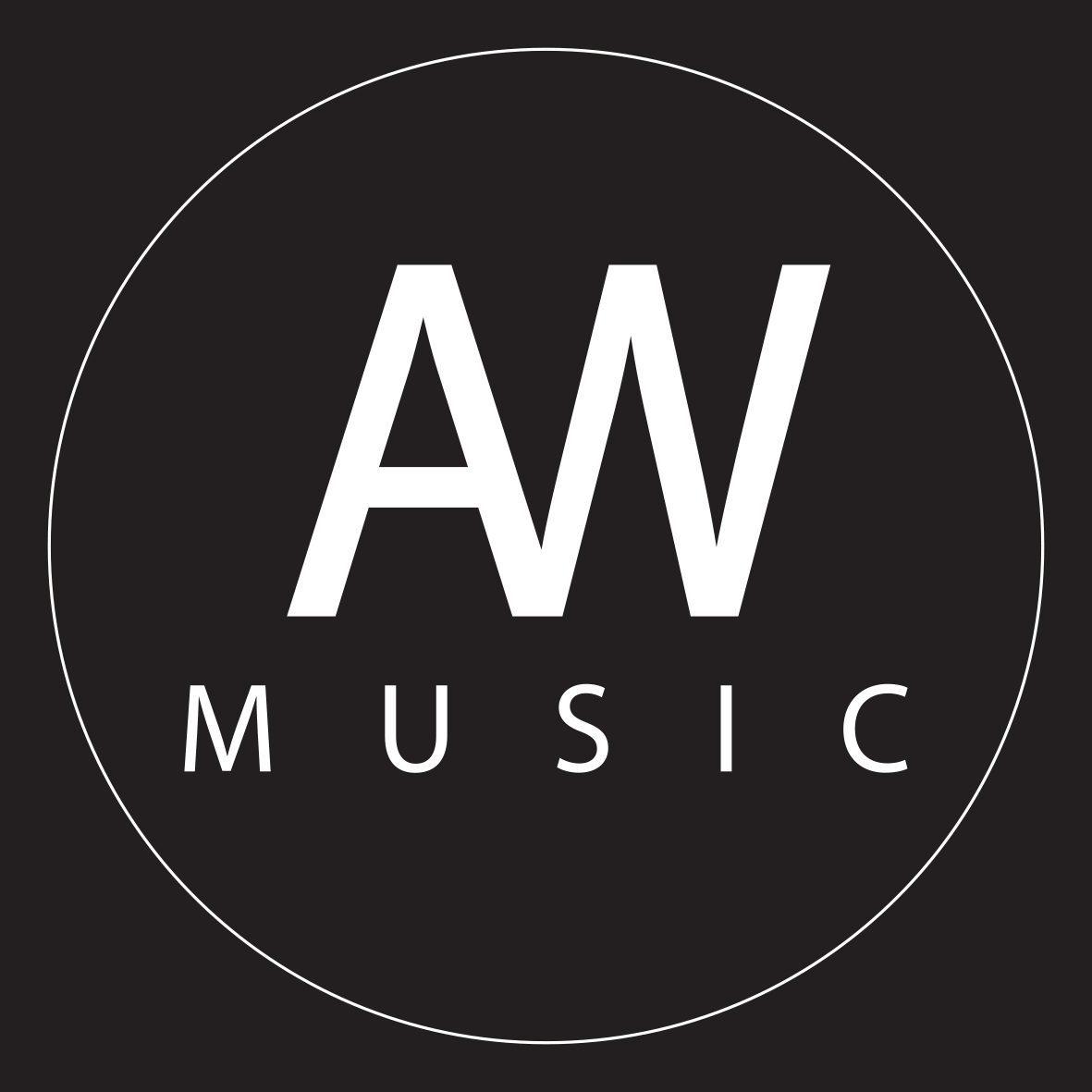 ALBURY / WODONGA MUSIC